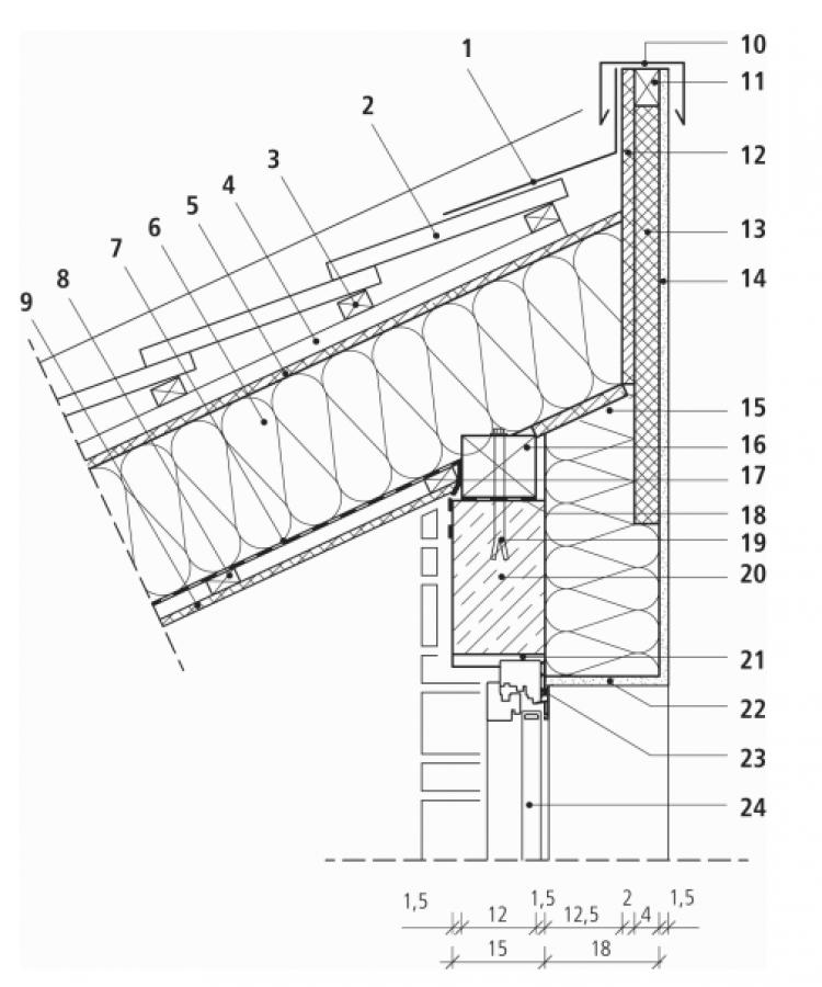 bki 03 gesamtkatalog k3 und k4. Black Bedroom Furniture Sets. Home Design Ideas